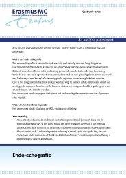 5968336-10_11 Endo-echografie.pub - Erasmus MC