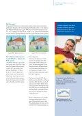Die intelligente Lösung für Heizen und Warmwasserbereitung - Seite 7