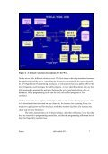 Complements to the architecure of the SIMES information ... - Ercim - Page 6