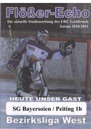 Download - ERC Lechbruck