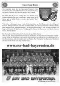 Download - ERC Lechbruck - Seite 4
