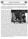 HC Landsberg - ERC Lechbruck - Seite 6