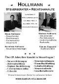 Download - ERC Lechbruck - Seite 6