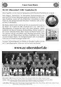 Download - ERC Lechbruck - Seite 7