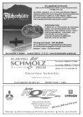 ESV Buchloe 1b - ERC Lechbruck - Seite 7