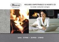 Catálogo dovre - Ercyl.com