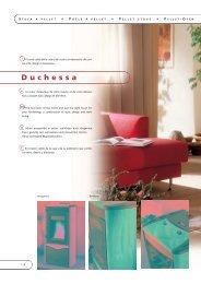 Duchessa - Ercyl.com