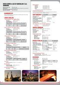 TEKNİK - Erdemir - Page 2