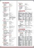 TEKNİK - Erdemir - Page 4