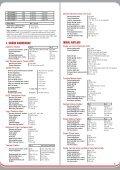 TEKNİK - Erdemir - Page 5