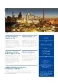 2011 Yılı Faaliyet Raporu - Erdemir - Page 7