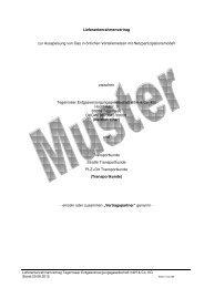 finden Sie das Muster unseres Lieferantenrahmenvertrages als PDF ...