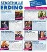 Erdinger Jazz Tage - Stadt Erding - Seite 6