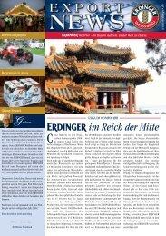 ER-EE-70319-News 1-08 D-RZ-4 - Erdinger