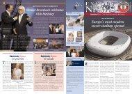 ER-EE-50258-Export News engl. - Erdinger