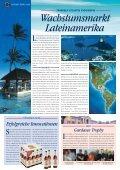 News - Erdinger - Seite 2