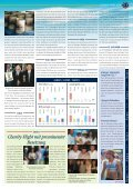 News - Erdinger - Seite 3