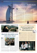 News - Erdinger - Seite 4