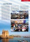 Oktoberfeste in Dublin und Mumbai - Erdinger - Page 5