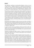 DPH a účtování – přeprava, dovoz, vývoz, služby - eReading - Page 7