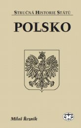 Polsko - Stručná historie států - eReading