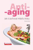 Anti- -aging - eReading - Page 3