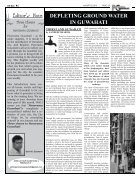 Panorama Guwahati Introductory Issue - Page 2