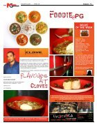 Panorama Guwahati Introductory Issue - Page 5