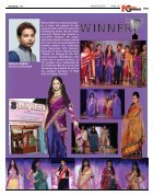 Panorama Guwahati Introductory Issue - Page 6