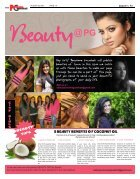 Panorama Guwahati Introductory Issue - Page 7