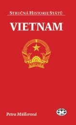 Vietnam - Stručná historie států - eReading