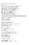 XML technologie - eReading - Page 4
