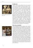Maska v proměnách času a kultur - eReading - Page 6
