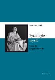 Fyziologie mysli - Úvod do kognitivní vědy - eReading