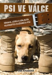 Psi ve válce - náhled - eReading