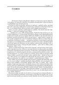 Ekonomická psychologie - eReading - Page 7