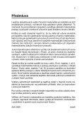 Finanční matematika pro každého - eReading - Page 7