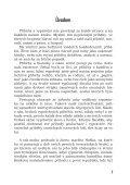 PDF - eReading - Page 7