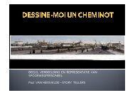 presentatie - Erfgoedcel Mechelen