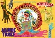 1 mei 2011 doeboekje voor kinderen - Erfgoedcel Mechelen