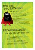 Erfgoed Man Erfgoed Man - Erfgoedcel Mechelen - Page 4