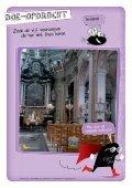 Erfgoed Man Erfgoed Man - Erfgoedcel Mechelen - Page 7