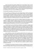 Met beelden aan de macht. Politieke en sociale conflicten in ... - Page 3