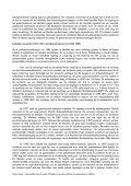 Met beelden aan de macht. Politieke en sociale conflicten in ... - Page 4