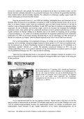 Met beelden aan de macht. Politieke en sociale conflicten in ... - Page 5
