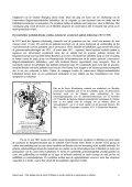 Met beelden aan de macht. Politieke en sociale conflicten in ... - Page 6