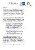Pressemitteilung - Erfolgsfaktor Familie - Seite 2