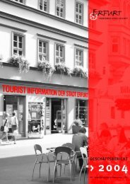 2004 - Erfurt