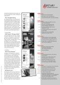 2004 - Erfurt - Seite 5