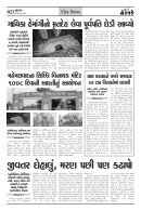 21-08-2013 - Page 2